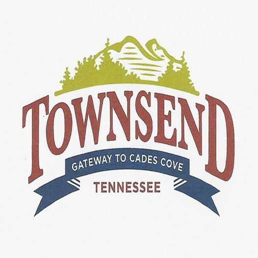 City of Townsend, TN